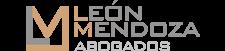 Leon Mendoza Logo